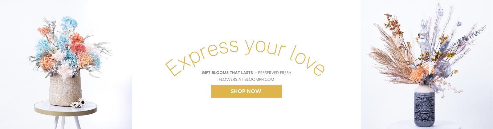 Buy flowers online singapore
